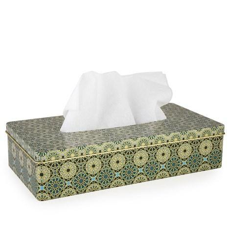 Tissue Box Andalusia Images Dorient