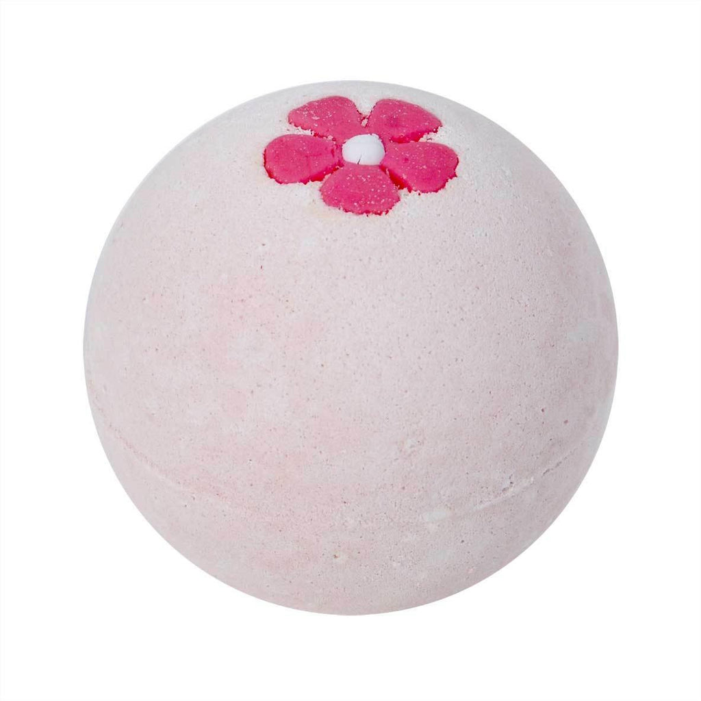 Ylang Ylang & Patchouli Ball Fizzers Fizzers Bath Bubble & Beyond