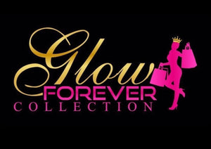 GLOW FOREVER COLLECTION