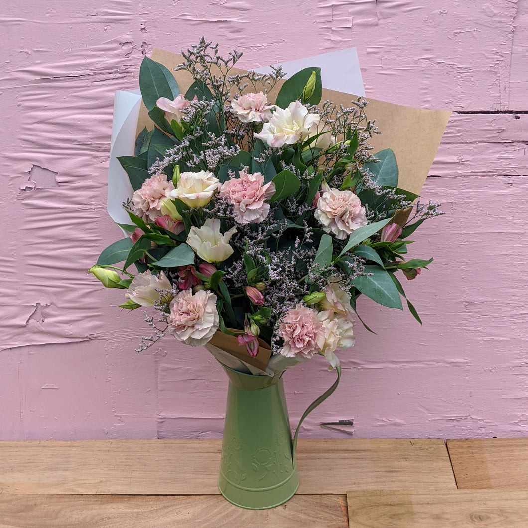 Miss Potter Bouquet