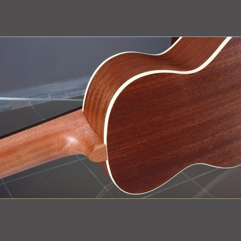 "playlimba,Guitarlele Ukulele 6 Strings 28"",PlayLimba™,Ukulele 1"