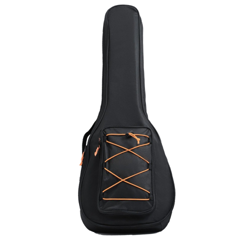 playlimba,Waterproof Oxford Ukulele Bag,PlayLimba™,Accessories