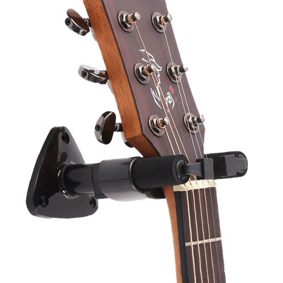 playlimba,Guitar/Ukulele Wall Mount Hook,PlayLimba™,Accessories