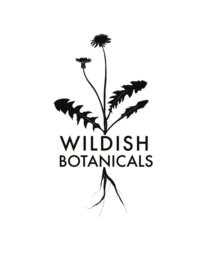 Wildish Botanicals
