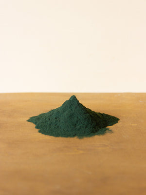 Blue Green Algae - BULK