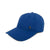 Original Penguin Trent Ocean Blue Cap - ANTHEM