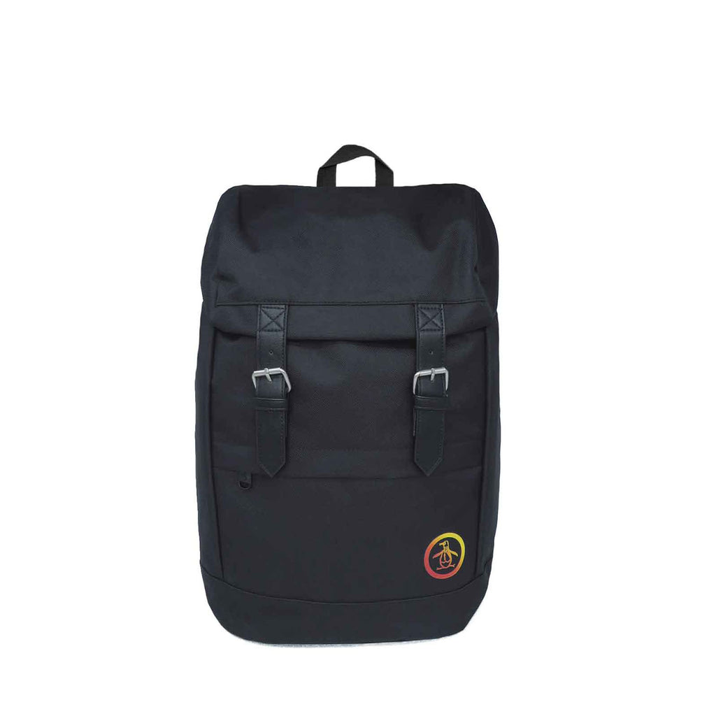 Original Penguin Torrent Backpack - ANTHEM