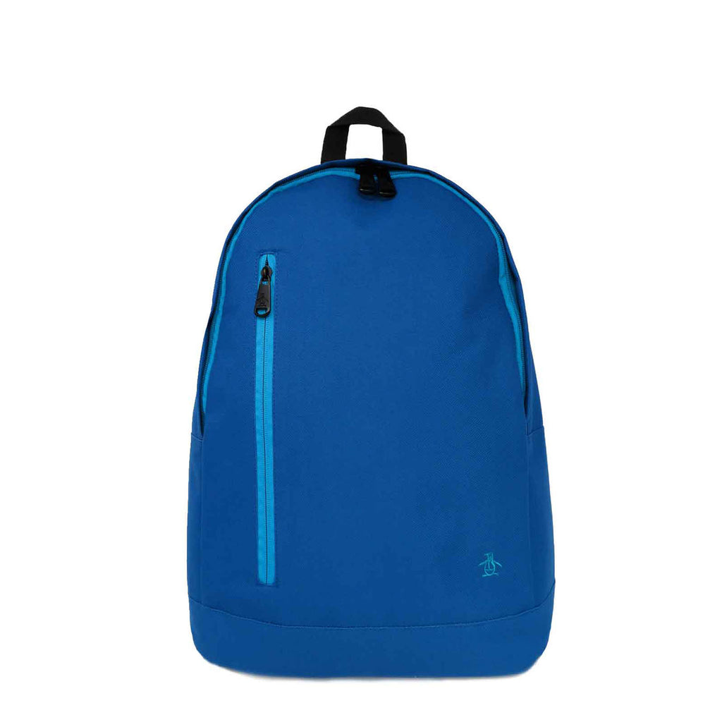 Original Penguin Sawyer Sea Backpack - ANTHEM