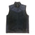 Perry Ellis Media Vest - Dark Sapphire - ANTHEM