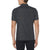 Perry Ellis Firecraker Short Sleeve Woven Shirt - ANTHEM