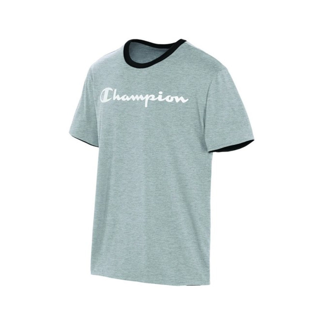 Champion USA Reversible T-Shirt