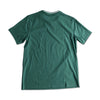 Original Penguin Tipped Core T-Shirt Sagebrush - ANTHEM