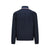 Original Penguin The Two Day Jacket - Reversible - Black Iris - ANTHEM