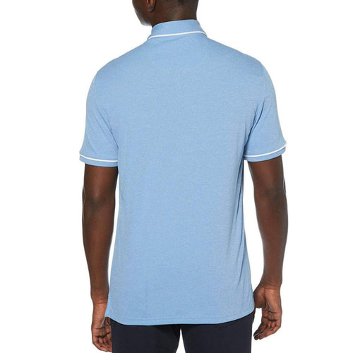 Original Penguin Golfer Earl Polo Shirt - Regatta - ANTHEM