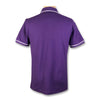 Original Penguin The Earl Polo Shirt - Grape