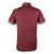 Original Penguin The Earl Polo Shirt - Tawny Port