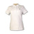 Original Penguin Womens Slim Fit Polo Shirt - Bright White