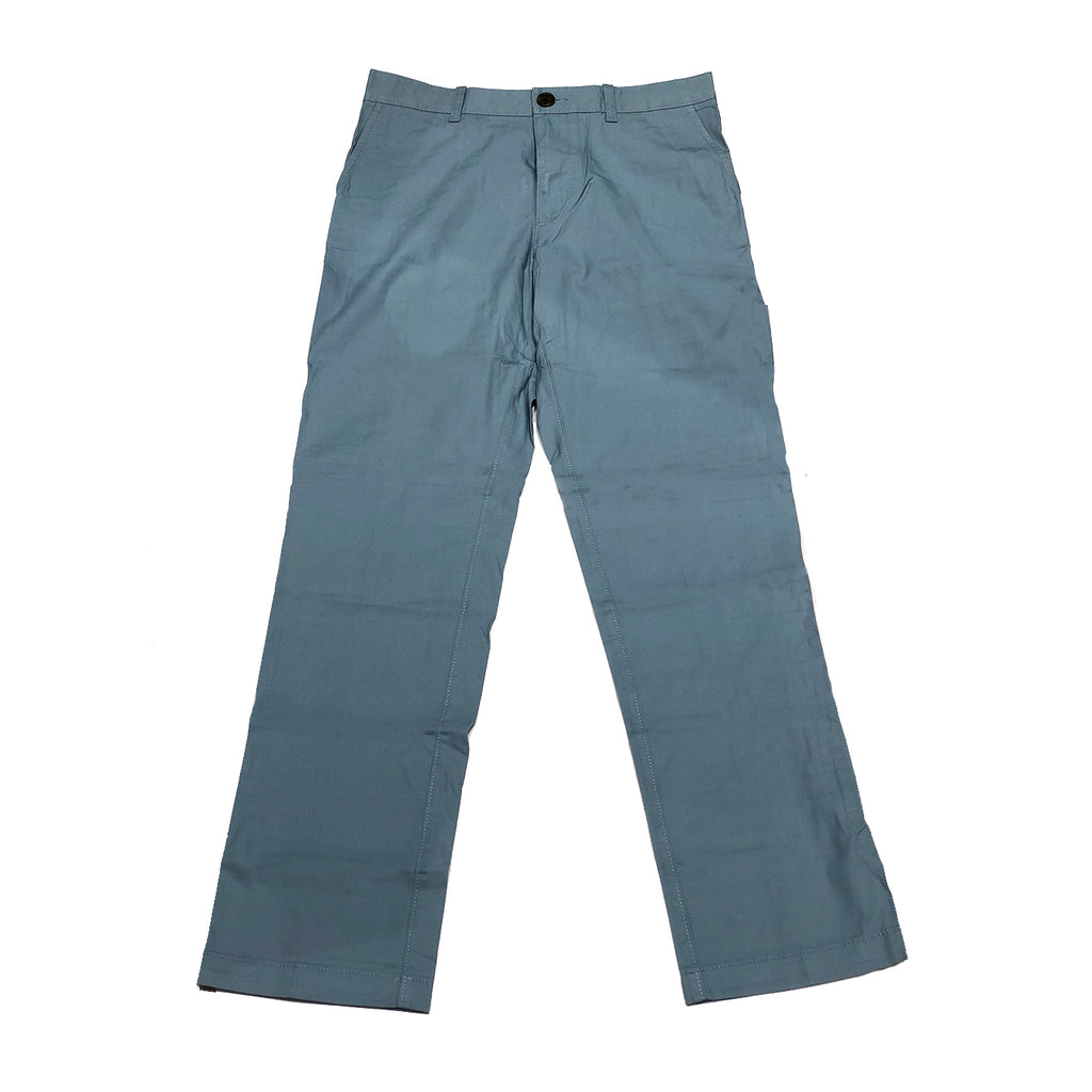 Original Penguin Chino Pants - Ashley Blue - ANTHEM
