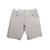 "Original Penguin 10"" Shorts - High Rise - ANTHEM"