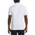 Original Penguin Slub Pocket T-Shirt Bright White - ANTHEM