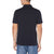 Original Penguin Slub Pocket T-Shirt Dark Sapphire - ANTHEM