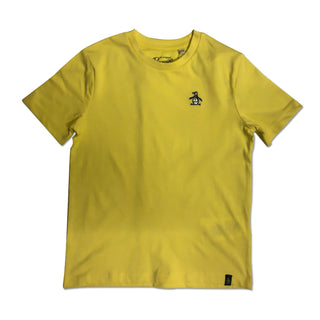 Original Penguin Boys T-Shirt - Pineapple Slice - ANTHEM