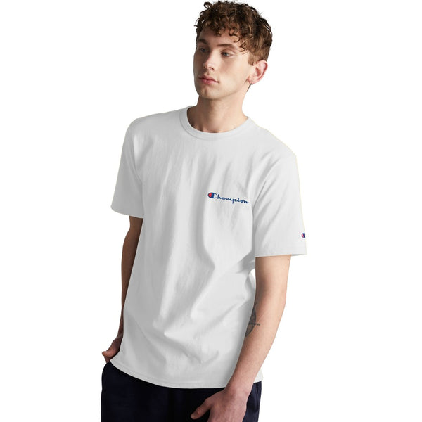 Champion USA Heritage T-Shirt