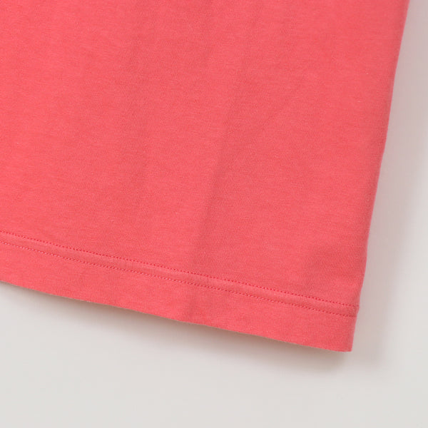 Champion Japan Basic T-Shirt - Pink