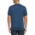 Original Penguin Fish Printpocket T-Shirt - ANTHEM