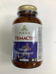 Purica Trimactiv Weight Management