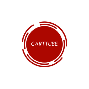 CARTTUBE
