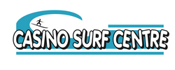 Casino Surf Centre