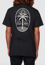 Load image into Gallery viewer, Treesnake Tee