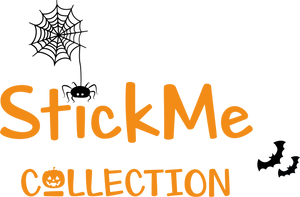 StickMe Collection
