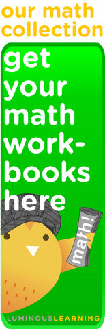 Printables Special Education Math Worksheets free math worksheets luminous learning for special education students