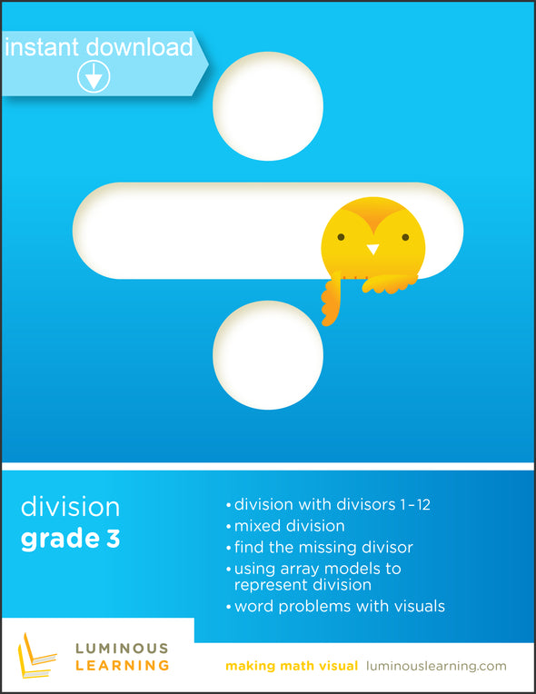 division worksheets for 3rd grade special education students