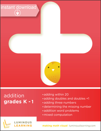 addition worksheets for kindergarten, addition worksheets for grade 1