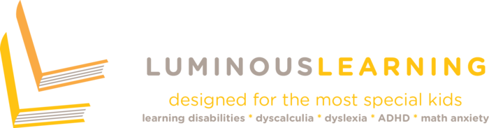 Luminous Learning