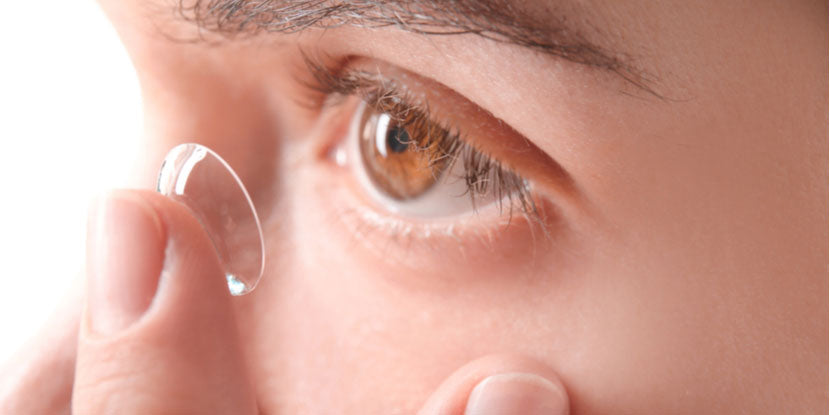 How to get cheaper contact lenses in New Zealand | Ezyvision.co.nz
