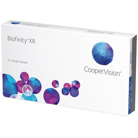 biofinity-xr-6-pack-contact-lenses-w-450