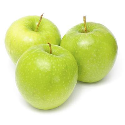 Apples Granny Smith 1.5kg - Mr. Fresh Produce