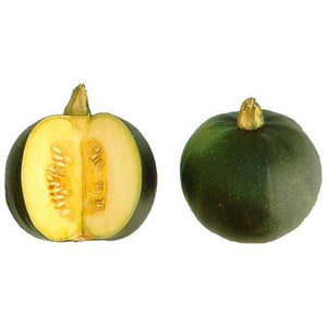 Fresh Gem squash per kg - Mr. Fresh Produce