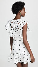 Load image into Gallery viewer, Talulah - The Icon Dress (Sizes 8-10)