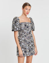 Load image into Gallery viewer, Elliatt - Flourish Dress (Size Medium)
