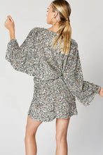 Load image into Gallery viewer, Winona - Mingle Long Sleeve Sequin (10/14)