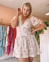 Load image into Gallery viewer, Hansen and Gretel - Scarlett Dress (Size 8/10)