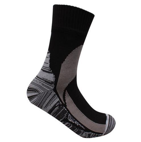AnyFashion™ Outdoor Waterproof Socks