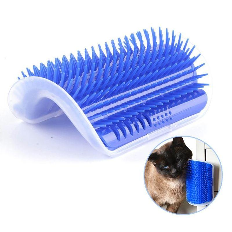 Comfie™ Cat Massage Brush