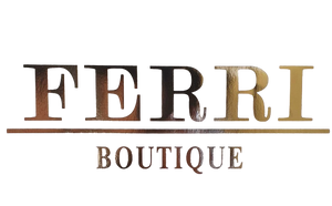 Ferri Boutique