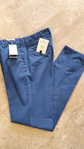 Lbm1911 Cotton Pants